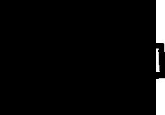 Eetwinkel Frietboetiek Logo